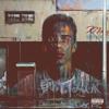 Logic - Under Pressure (Ellowex remix)