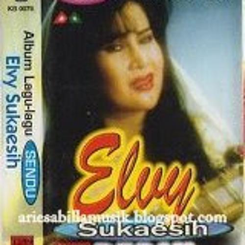 Download mp3 elvi sukaesih full album