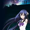 Download Gokukoku No Brynhildr (Brynhildr In The Darkness) Op Full Mp3