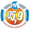 Bate-papo com a Rádio Cultura FM sobre Educação Financeira