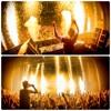 Martin garrix - Virus VS Dimitri Vegas & Like Mike -Mammoth VS Body Talk (Rodrigo Remix )