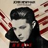 JOHN NEWMAN - LOVE ME AGAIN - LUCAS DIAZ ( Dubtep Remix )