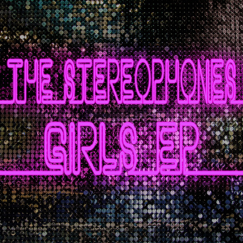Girls EP