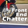 Front End Chatter E25