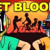 Tobuscus- Get Bloody