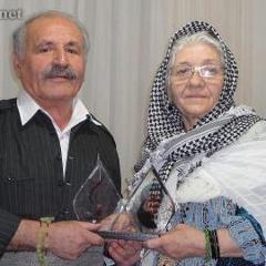 Aziz Shahrokh- Xozge عهزیز شاهڕۆخ-خۆزگه