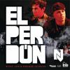 094. El Perdón - Nicky Jam Ft Enrique Iglesias - Dj Miguel Isla