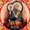 Sri Guru Arjan Dev Ji Maharaj - Shaheed Profiles (Bhai Sukha Singh)