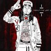 Hot Nigga Yung Spyda x Lil Wayne