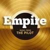 Jussie Smollett - Good Enough
