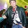 Nonstop 03 from Dj Phong Toc Dai.mp3