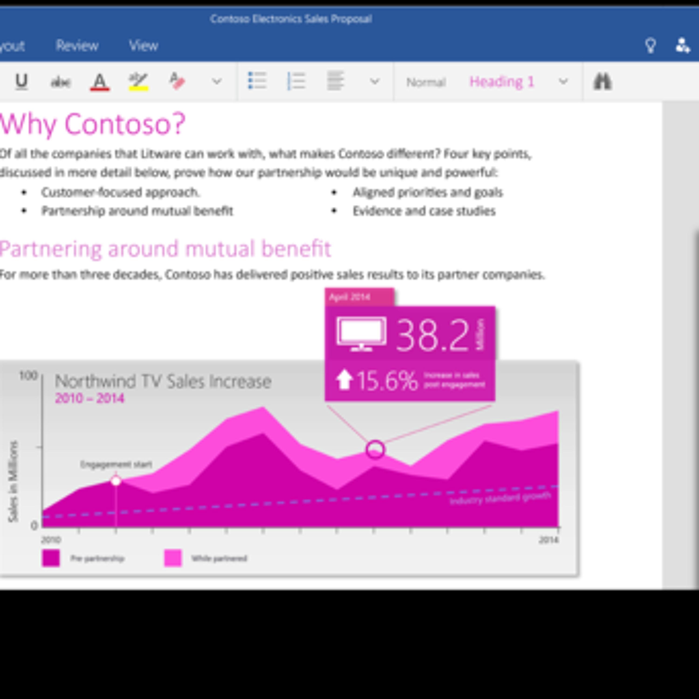 [S1E39] Office Touch Windows 10, Roomba engole os cabelos da dona...