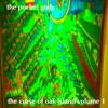 The Pocket Gods - The Curse Of Oak Island Volume 2 - full album