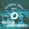 Aspenbeat Music GRAMMY Nominees Feb 7 2015