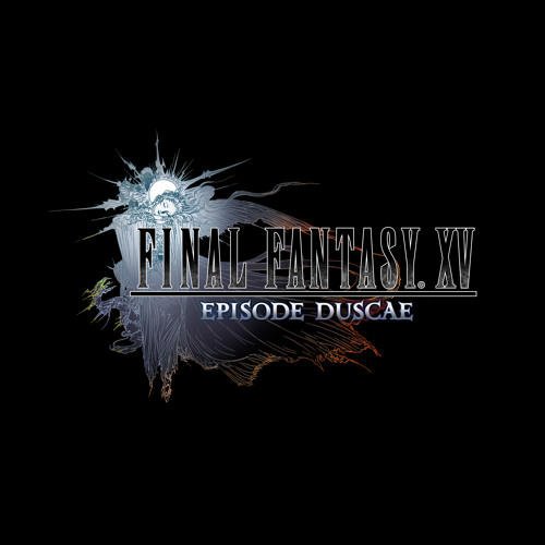Main Theme of FINAL FANTASY - Episode Duscae Semi:Recreated