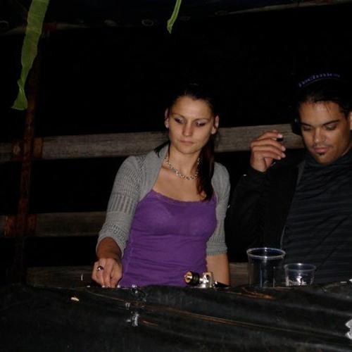 06.06.2009 | Everstone & Mary C Jane | Treibhouse | Radio X - Basel