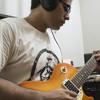 Maroon 5 - Sugar   Electric guitar cover