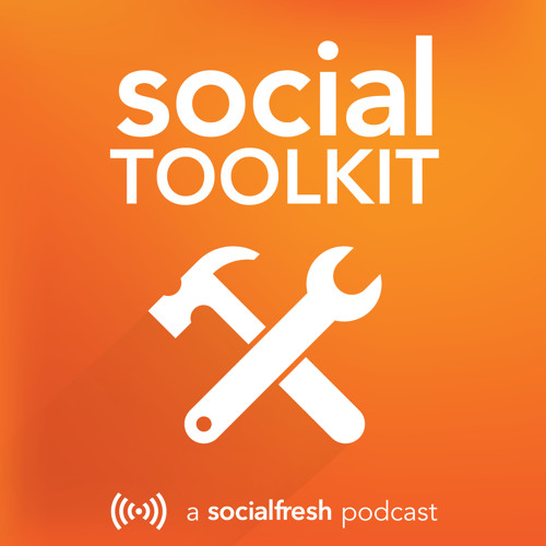 The Social Toolkit