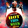 Hot This Week 2-9-15