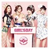►COLLAB◄ Girls Day - Female President
