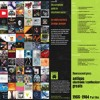 The Acroplane Guide To Electronic Music Mix / 1955-1984  (2011)