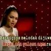 Gelora Asmara - Siti Nurhaliza