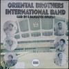Oriental Brothers International Band -A- Origbu Onye Ozo #muzzicaltrips #afro