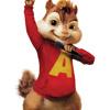 Alvin Beat