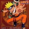 Naruto Main Theme