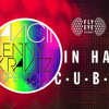 Avicii - Superlove Vs C.U.B.A - Calvin Harris (Nerick Sain Mix)