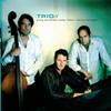The Craig Schneider Trio - Blues For Oscar