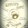 06 Spaced Out - Owen Hart Of Gold