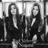 Red Velvert Be Natural Acapella Cover