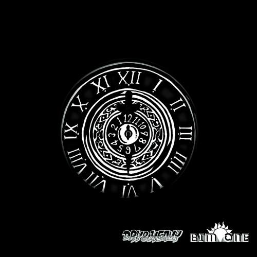 Bim One vs Dry & Heavy - Jam Rock (Respect Remix)
