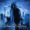 Children Of Bodom Follow The Reaper Cover By M3