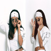 Aaliyah feat. Timbaland x Nehzuil x Brasstracks - Are You That Somebody? (Res Edit)