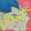 Tears For Fears - Shout (Morttagua & Kyanna Remix) [FREE DOWNLOAD] !