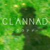 PREVIEW! Clannad Opening | Mag Mell