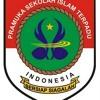 Mars Pramuka SIT Indonesia.mp3
