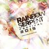 griff & Kodiak Kid Rainbow Serpent Festival  2015 DJ Set