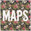 Maps - Maroon 5 (cover By Caleb   Kelsey)