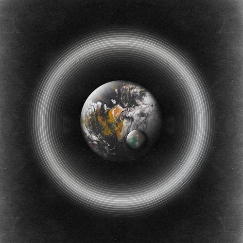 Planète - Helix