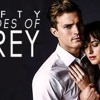 Fifty shades of grey movie stream online