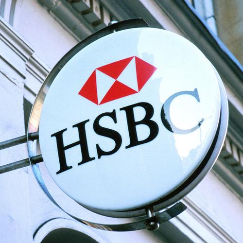 Licenciement hsbc 2012 movies