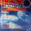 Luomo - Tessio (Rayko Super Disco Club Edit) low quality