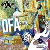 GIT BEATS x 1Mt - DFA ft. Rockness Monsta (Of Heltah Skeltah) & Bob Banner (Of Cloud City)