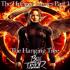 The Hanging Tree (Ben Taylor Bootleg) [FREE DOWNLOAD]