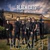Black Cats - Booseh