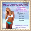Melbourne Bounce (Free Download) EDM Electronic Dance Tech House Music