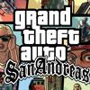 GTA - San Andreas (Anthony Taratsas & Will Sinis Remix)*READ DESCRIPTION*